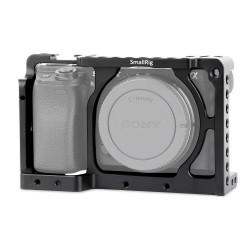 аксесоар Smallrig SR-1661Клетка за камера Sony A6000/6300/6500