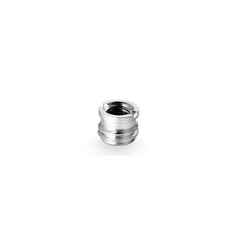 SMALLRIG SR-856 THREAD ADAPTER 1/4'' TO 3/8''