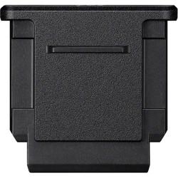 Accessory Sony FA-SHC1M Shoe Capache