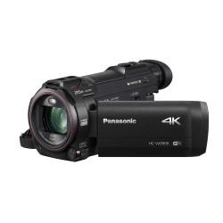 камера Panasonic HC-VXF999