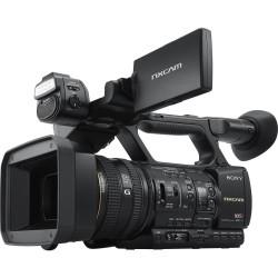камера Sony HXR-NX5R NXCAM