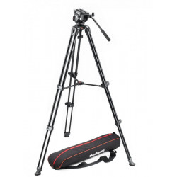 Tripod Manfrotto MVK500AM Video Tripod