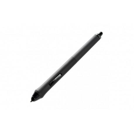 WACOM ART PEN KP-701E-01