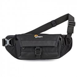 чанта Lowepro m-Trekker HP 120 (черен)