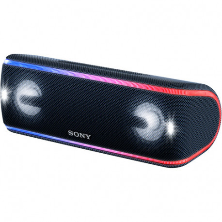 SONY SRS XB41 BLACK