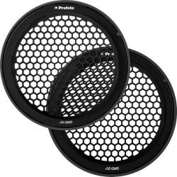 аксесоар Profoto 101205 A1 Grid Kit