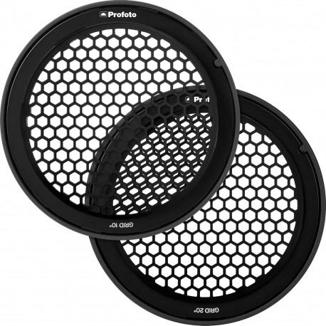 Profoto 101205 A1 Grid Kit