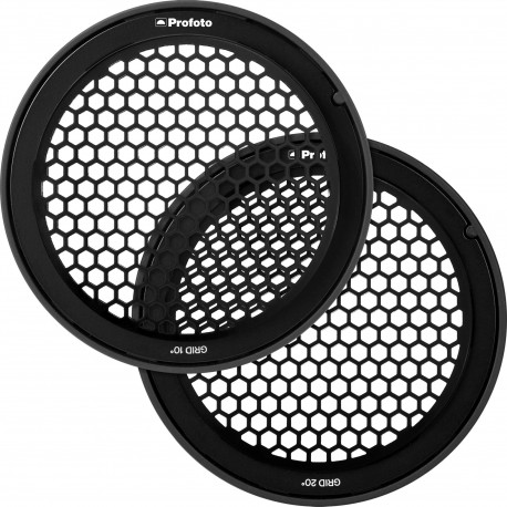 101205 A1 Grid Kit