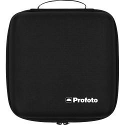 Accessory Profoto 330242 B10 Plus Case