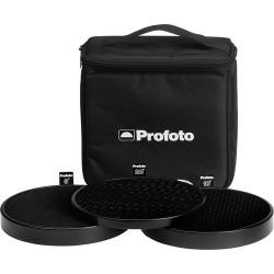 аксесоар Profoto 900849 Grid Kit 180mm