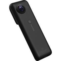 камера Insta360 Nano S Black