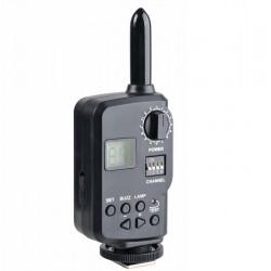 синхронизатор Godox FT-16 Transmitter