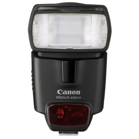 Canon 430EX II Speedlite (употребяван)