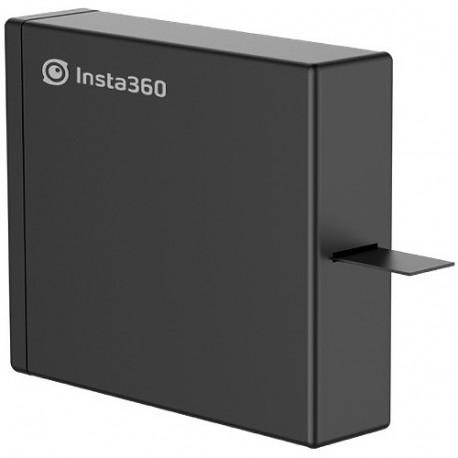 Insta360 за One X