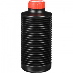 аксесоар Kaiser Accordion Bottle 550-1000 ml