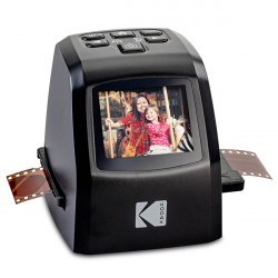 Kodak Mini Film Scanner