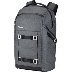 раница Lowepro Freeline BP 350 AW (сив)