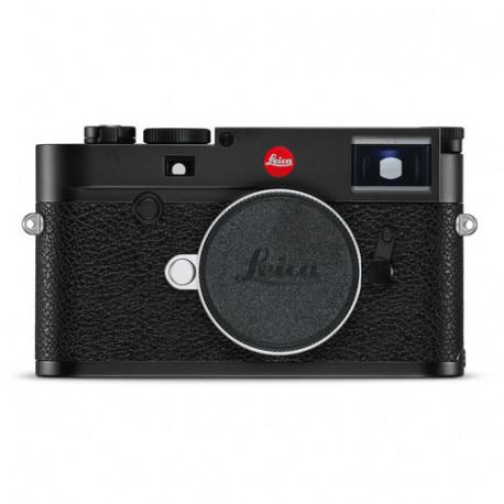 Leica M10 Body (употребяван)