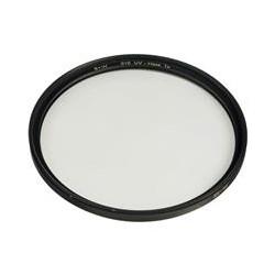 B+W UV филтър 49mm (употребяван)