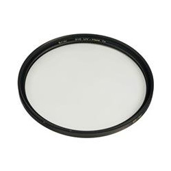 B+W 49mm UV filter (used)