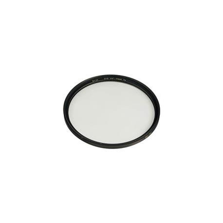 B+W 49mm UV filter (used)