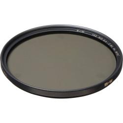 B+W ND филтър 4X MRC SERIE 7 (употребяван)