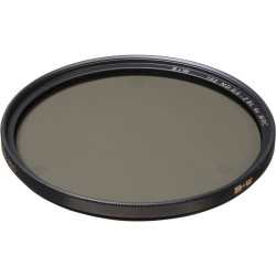 B+W ND filter 4X MRC SERIE 7 (used)