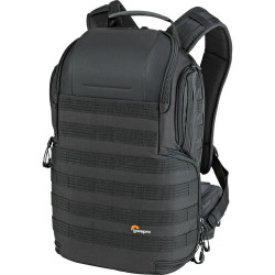 Backpack Lowepro Pro Tactic BP 350 AW II (Black)