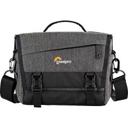 чанта Lowepro m-Trekker SH 150 (сив)