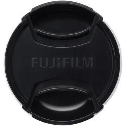 Fujifilm Front cap 43mm