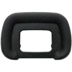 аксесоар Pentax FS Eyecup за K-3 Digital SLR
