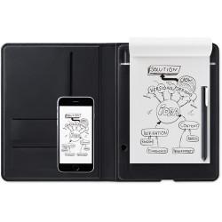 графичен таблет Wacom Bamboo Folio Smartpad S