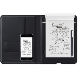 Graphic tablet Wacom Bamboo Folio Smartpad S