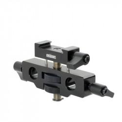 Metabones Mount-Rod Support KIT (used)