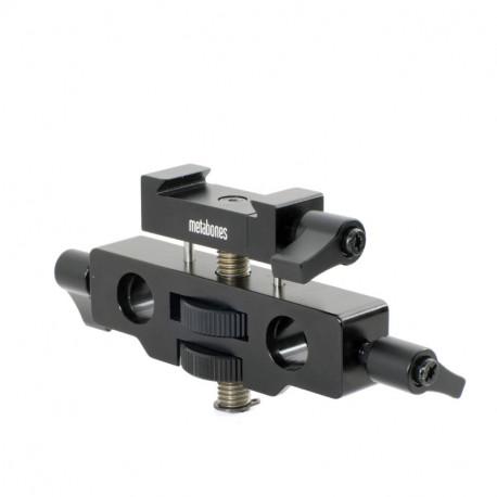 Metabones Mount-Rod Support KIT (употребяван)
