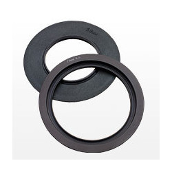 Accessory Lee Filters Lens Adapter Ring 82mm (used)