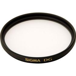 филтър Sigma UV DG 86mm (употребяван)