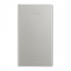 Charger Sony CP-S15S Portable charger 15000 Mah