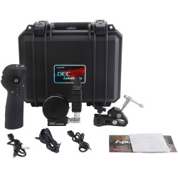 Aputure Wireless Follow Focus DEC LensRegain KIT (употребяван)