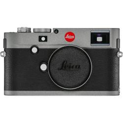 Camera Leica M-E (Typ 240) + Lens Leica Summicron-M 35mm f/2
