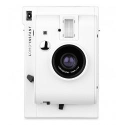 Lomo LI100W Instant White