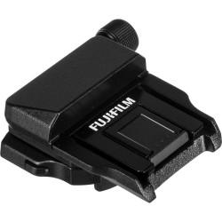 Accessory Fujifilm EVF-TL1 EVF Tilt Adapter