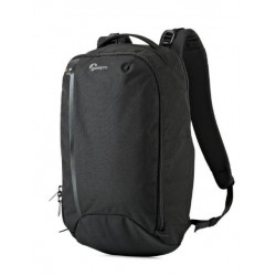 Lowepro Travel+BP 18L