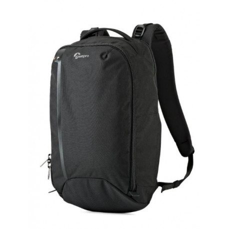 OLYMPUS PROMO BACKPACK LOWEPRO BP 18L