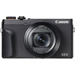 фотоапарат Canon G5 X II + батерия Canon NB-13L