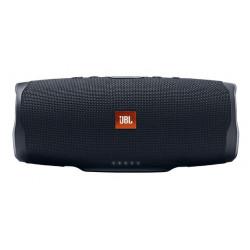 Speakers JBL Charge 4 (черен)