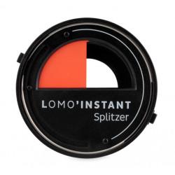 аксесоар Lomo H100SPLIT Instant Splitzer