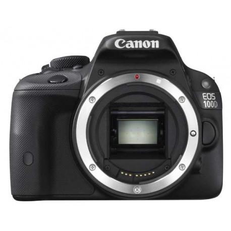 Canon EOS 100D (употребяван)