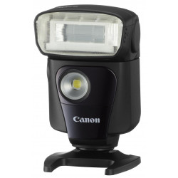Canon Speedlite 320EX (used)