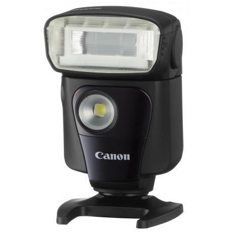 Canon Speedlite 320EX (употребяван)